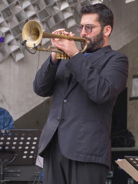 JazzFest2019-43