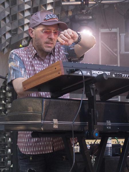 JazzFest2019-83