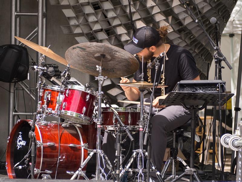 JazzFest2019-11