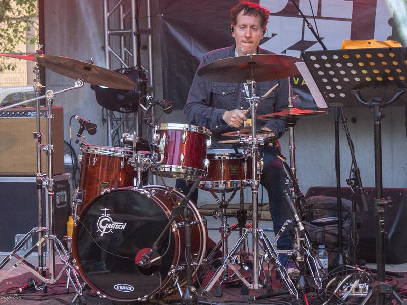 JazzFest2019-79