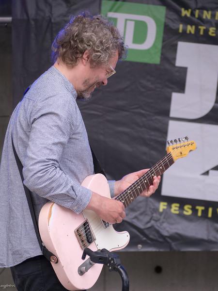 JazzFest2019-55