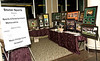 ConcourseAthleticClub03-01-09110a