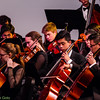 2017 Winter Orchestra concert