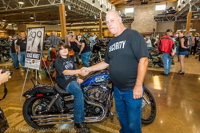 20150822 WS Harley Davidson