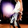 Wiz Khalifa in St. Augustine Florida.