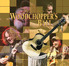 "Available at  <a href=""http://www.CDBaby.com"">http://www.CDBaby.com</a> --2 CD Set--26 Studio Tracks--Woodchoppers- Past, Present and Future<br /> All proceeds go to the Northeast Ohio Coalition for the Homeless"