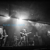 Wolf Alice Barclays Center (Tue 5 17 16)_May 17, 20160012-Edit-Edit