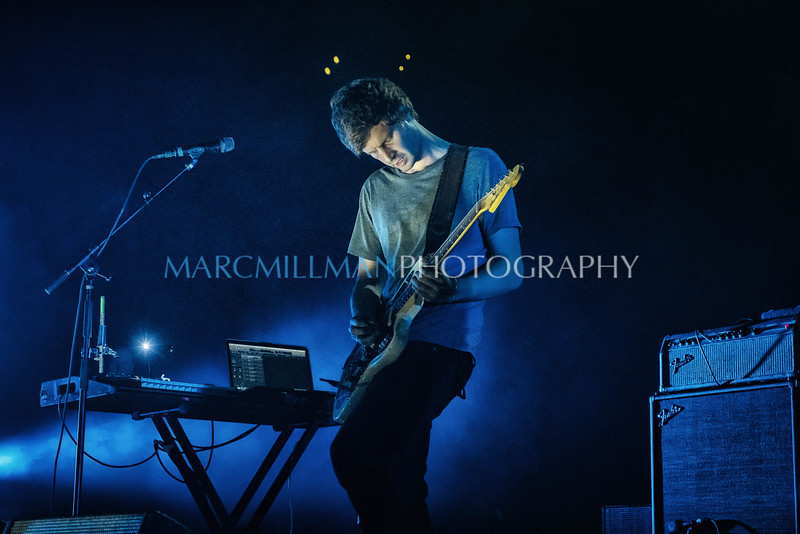 Wolf Alice Barclays Center (Tue 5 17 16)_May 17, 20160022-Edit-Edit