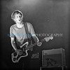 Wolf Alice Barclays Center (Tue 5 17 16)_May 17, 20160011-Edit-Edit