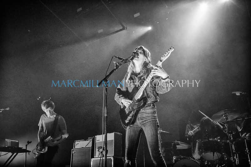 Wolf Alice Barclays Center (Tue 5 17 16)_May 17, 20160034-Edit-Edit