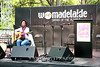 Womad09 011