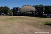 This is the setup prior to Womadaide from 2008. <br /> Will update this with the current stage in the next day