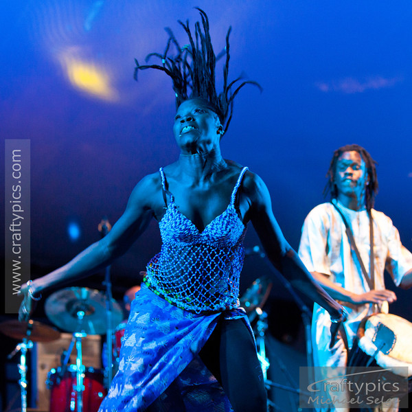 Womad 2012 MON-8725