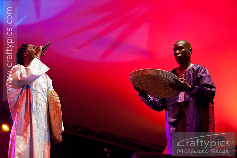 Womad 2012 MON-8760