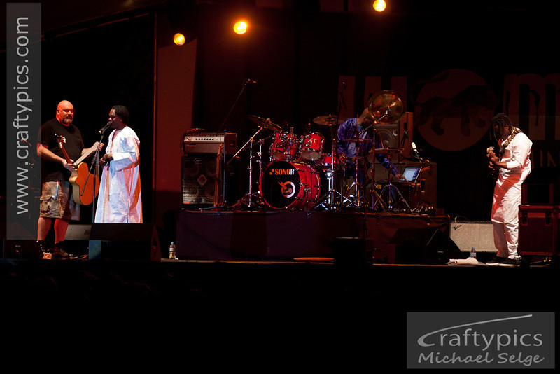 Womad 2012 MON-8787