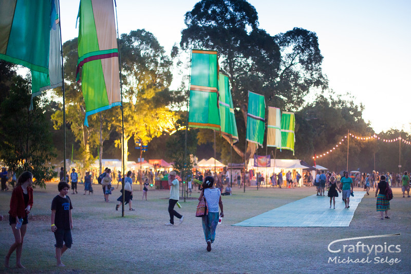 Womadelaide 2013-0725