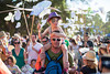 Womadelaide 2013-9937