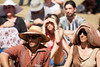 Womadelaide 2013-9798