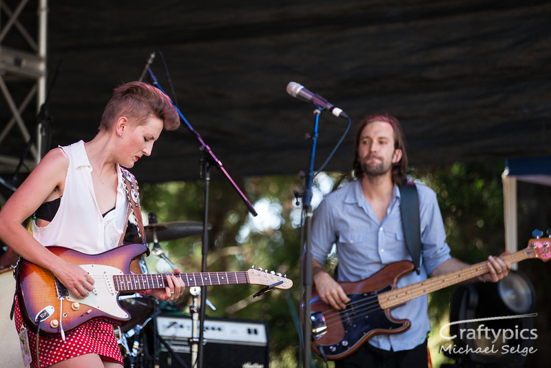 Womadelaide 2013-9771