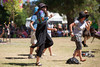 Womadelaide 2013-9781
