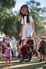 Womadelaide 2013-9955