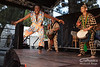 Womad2013-8700