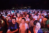 Womad2013-8793