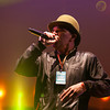 WOMAD2014_FRI-1806