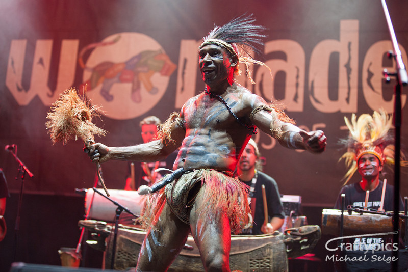 WOMAD2014_SAT-2328