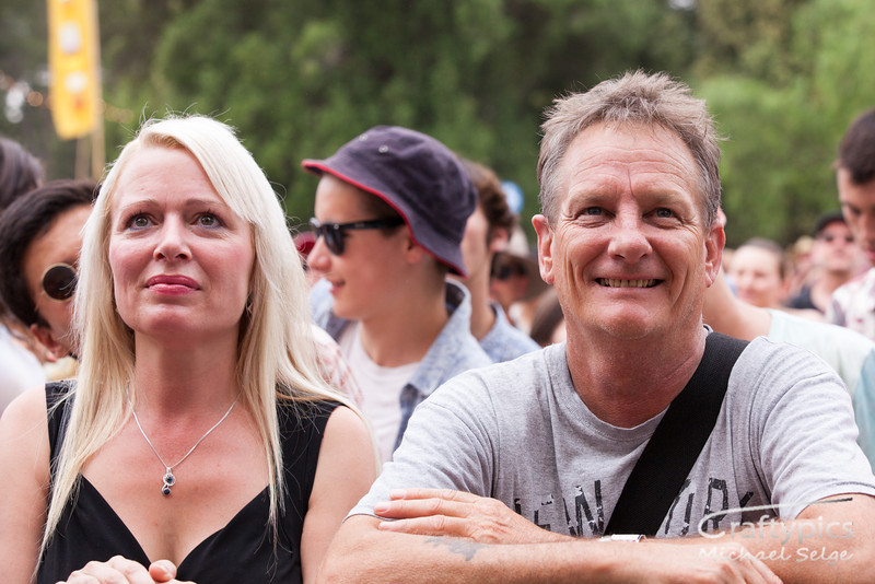 WOMAD2014_MON-3465