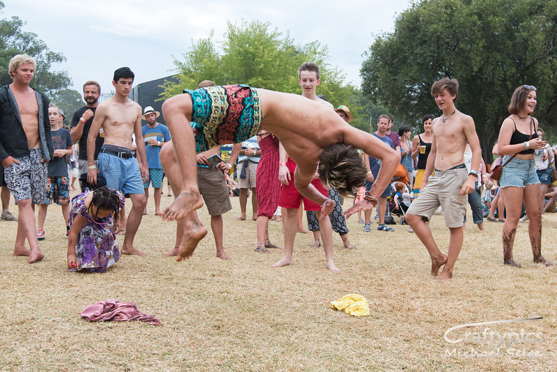 WOMAD2014_MON-1253