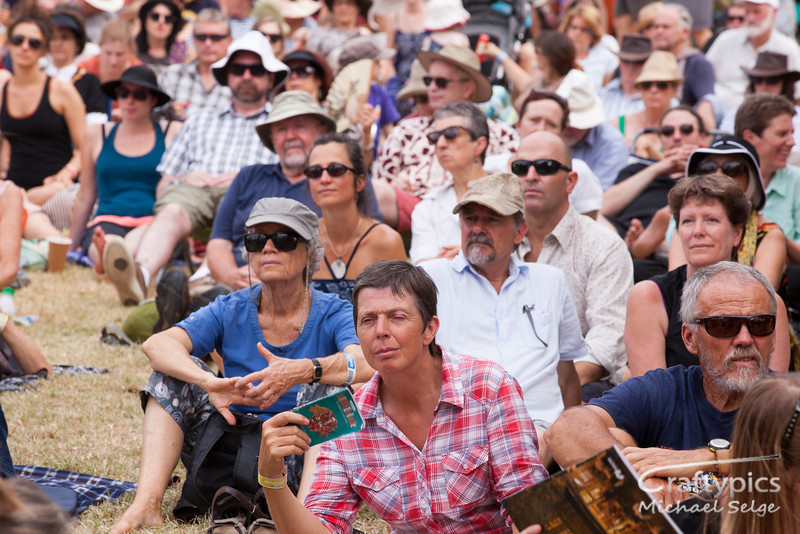 WOMAD2014_MON-3549