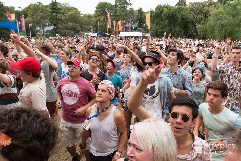 WOMAD2014_MON-1161