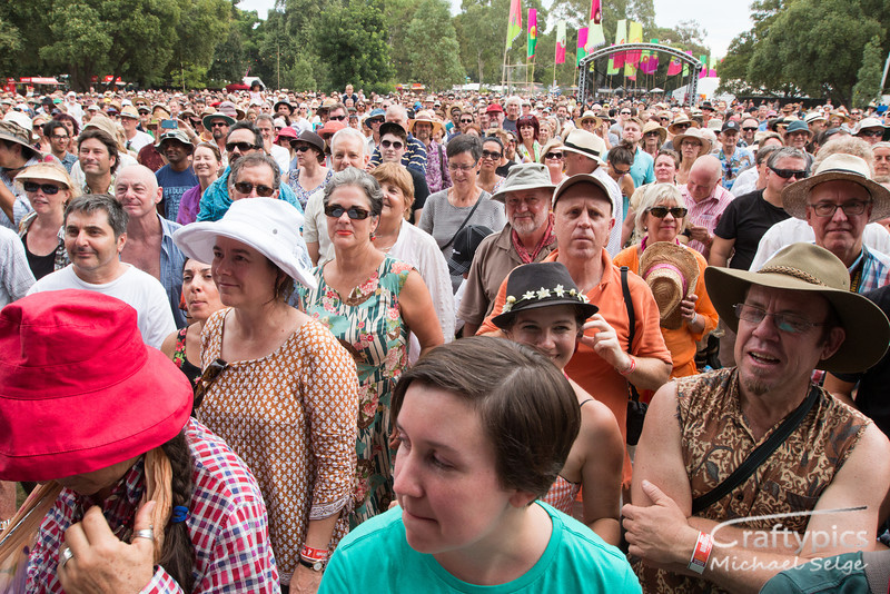 WOMAD2014_MON-1182