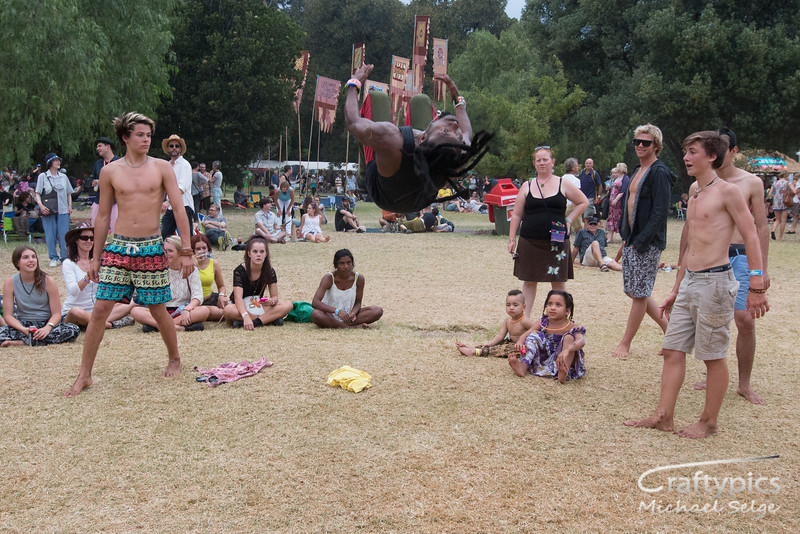 WOMAD2014_MON-1214