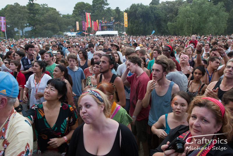 WOMAD2014_MON-1302
