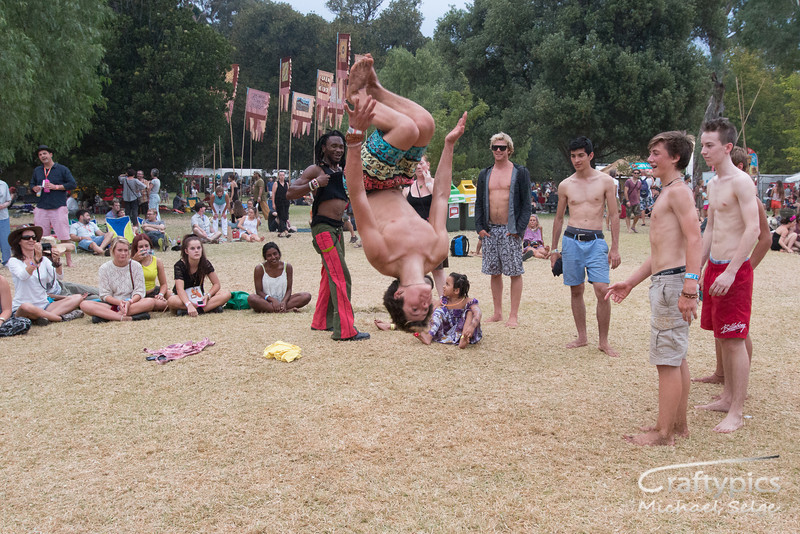 WOMAD2014_MON-1216