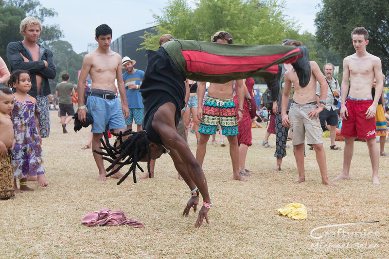 WOMAD2014_MON-1238