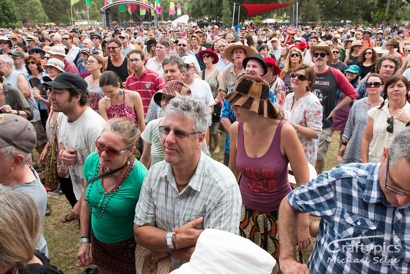 WOMAD2014_MON-1183