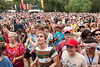 WOMAD2014_MON-1157