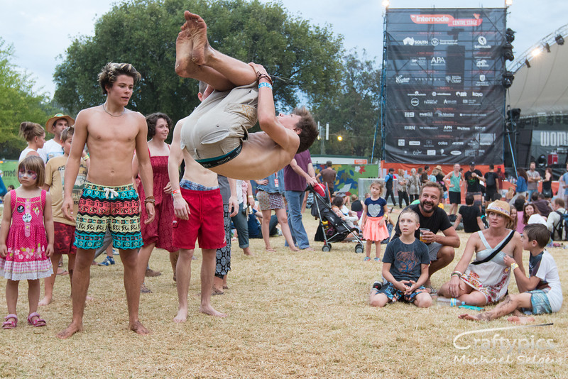 WOMAD2014_MON-1265