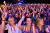 WOMAD2014_SAT-0964