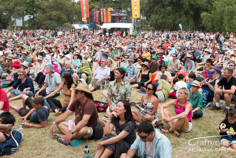 WOMAD2014_MON-1196