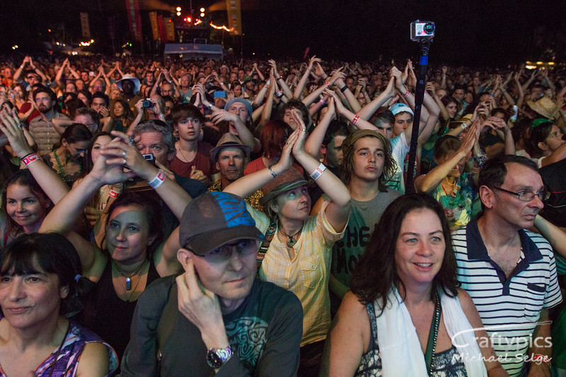 WOMAD2014_SAT-0915