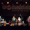 WOMAD2014_FRI-1725