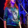 WOMAD2014_FRI-1720