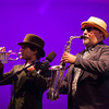 WOMAD2014_FRI-1751
