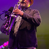 WOMAD2014_FRI-1737