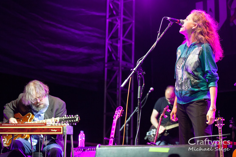 WOMAD2014_FRI-1712