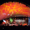 WOMAD2014_FRI-1690